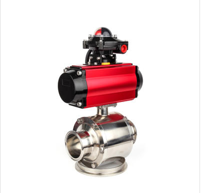 Sanitary ball valves.png