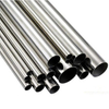 Hygienic Stainless Steel Welding And Seamless Pipe Tube