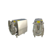 Stainless Steel Sanitary CIP Self Priming Pump