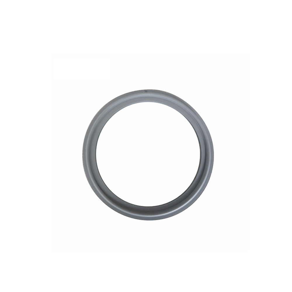 High Quality Food Grade for FKM Gasket with Detect Gray Color